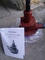 Насос-дозатор НИВА (К-700)  ГА-36000А