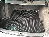 Коврик багажника для Skoda Octavia A5 УНИВЕРСАЛ 2004-2014