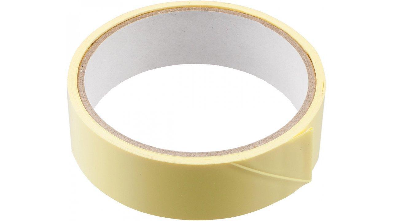 Лента NoTubes Stan's Yellow Rim Tape 9,2m - 21мм