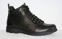 Ботинки мужские  8-190-0058-27.JPG