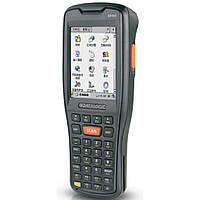 Терминал сбора данных Datalogic DH60, лазерный (941100005)
