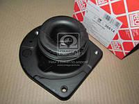 Опора амортизатора переднего 36614 Fiat Doblo Фиат Добло FEBI BILSTEIN