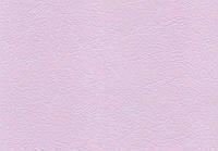 Виниловые, рельефные профильные обои бумажная основа 15,00х0,53 НКП КУТАИСИ 5 0774