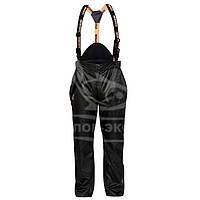 Штаны Norfin Peak Pants 521006 разм XXXL