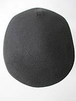 Мужские кепки из кашемировой ткани., фото 1