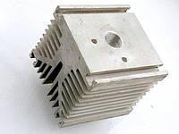 Охладитель О281