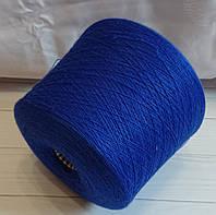 Меринос Lana Gatto Harmony 1850 м №13994 королевский синий