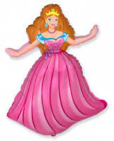 Шарики Принцесса, фото 1