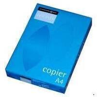 Офисная бумага Copier 500 листов