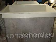 Вкладыши для гальванических ванн, фото 3
