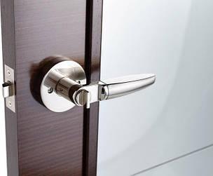 Для межкомнатных дверей