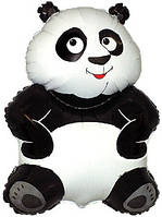 Шарики Панда