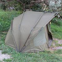 Палатка карповая Carp Comfort 2 Man