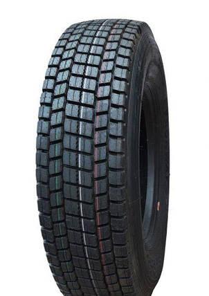 Грузовая шина Fronway HD 717 (Ведущая) 315/80R22.5, фото 2