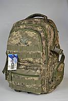 Камуфлированные рюкзаки 598-01-Ц