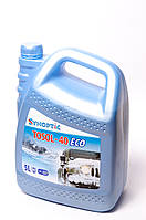 Тосол Synoptik -40 5л Охлаждающая жидкость