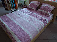 Постельное белье бязь Беларусь Пудра