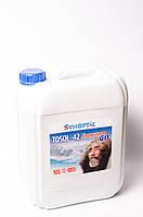 Тосол Synoptik -42 10л Охлаждающая жидкость