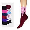 Новинки! Тёплые махровые носки