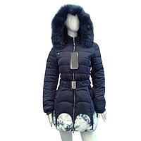 Новинки! Женские зимние куртки