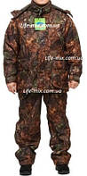 Зимний костюм ANT BISON, фото 1