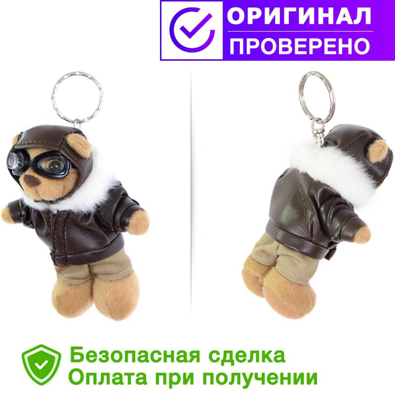 Брелок на ключи Teddy Pilot от Mil-tec (15906000)