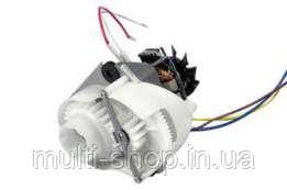 Двигатель (мотор) кухонного комбайна Kenwood KW703652