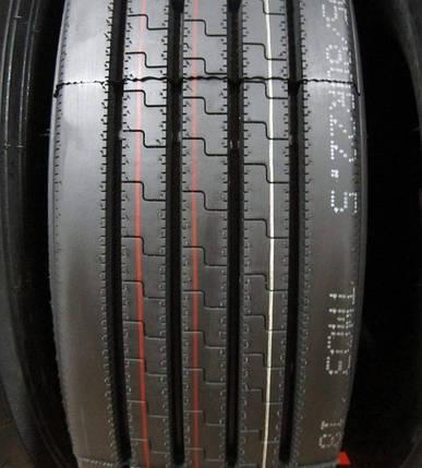 Грузовая шина Fronway HD 757 (Рулевая) 315/80R22.5, фото 2