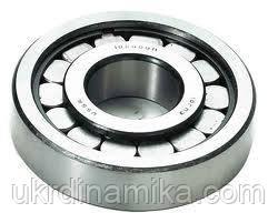 Подшипник роликовый цилиндрический 102409 (NCL409V)
