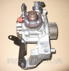 Топливный насос высокого давления (ТНВД) Ситроен Джампи 1.6hdi 9688499680, фото 2