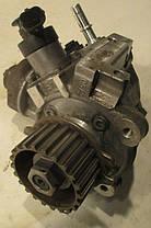 Топливный насос высокого давления (ТНВД) Ситроен Джампи 1.6hdi 9688499680, фото 3
