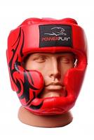 Боксерский шлем PowerPlay_r