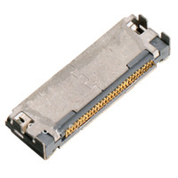 Коннектор зарядки Samsung P7500/P1000/P3100/N8000/P5100/P5110 orig