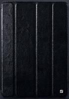 Чохол HOCO HA-L029 Crystal series protective case for iPad 5 black