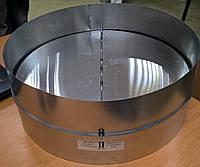 Обратный клапан вентиляционный RSK-315