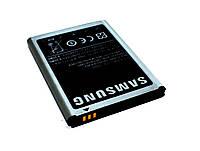 АКБ Samsung I9220/ N7000 Note 2500 mAh