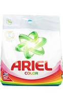 Ariel Color Стиральный порошок для цветного белья 2,8 кг, 40 стирок