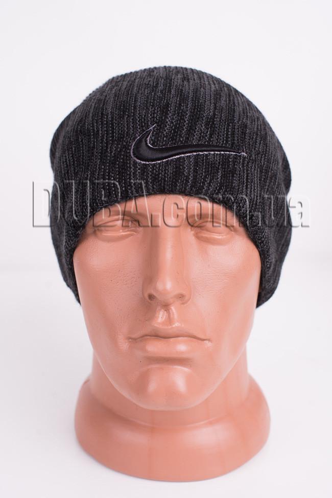 Мужская шапка Код шмж38