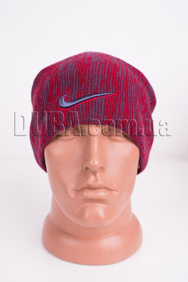 Мужская шапка Код шмж39