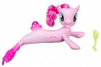 Интерактивная игрушка Пинки Пай Мерцание My Little Pony (C0677)