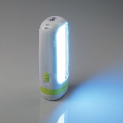 Лампа светодиодная Tiross TS-1894