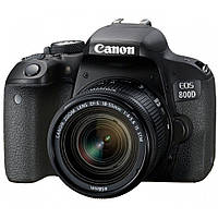 Canon EOS 800D Kit 18-55 IS STM ( на складе )