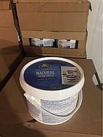 Буко Натурелла 1,5 кг Крем сыр (Natural)
