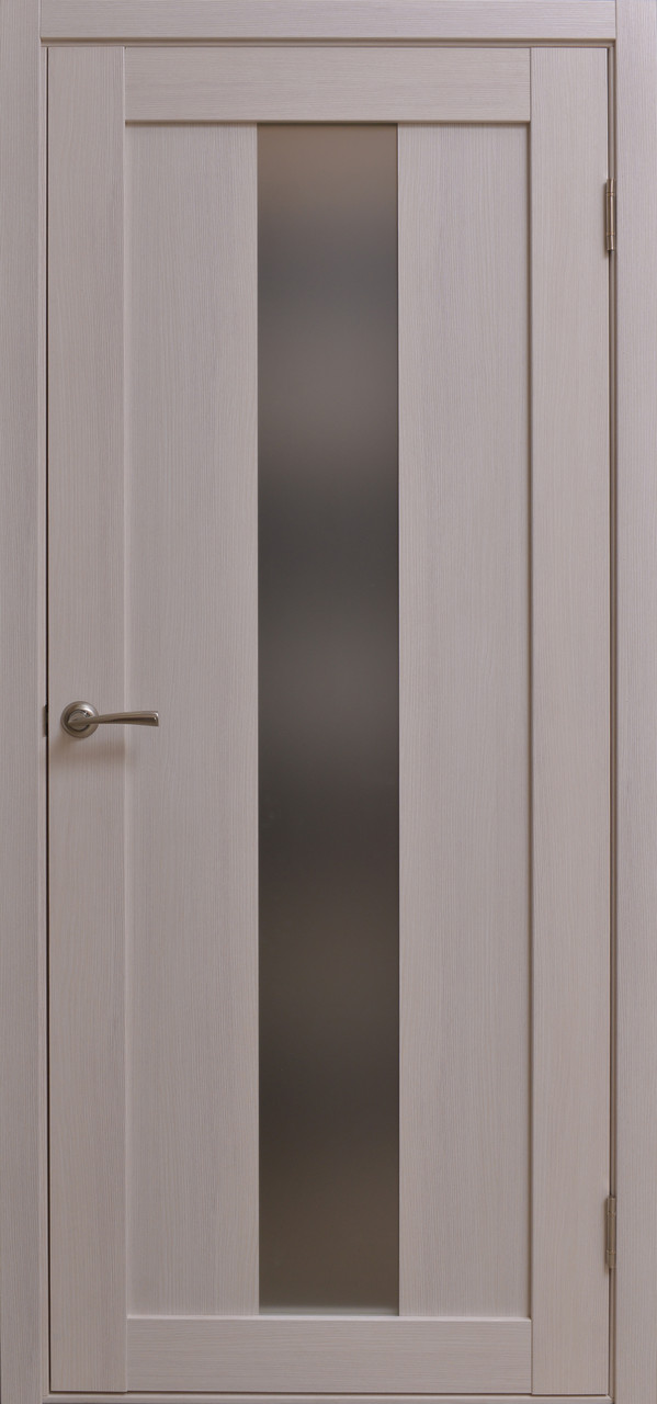 Дверное полотно Imperia IM-1