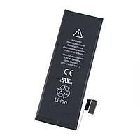 IPhone5S battery orig ++