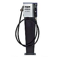 Топливораздаточная колонка для дизельного топлива AF3000 80л/мин, 220В