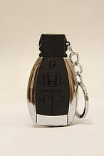 Зажигалка-ключ от Хонды