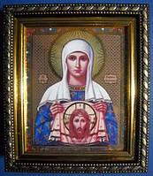 Святая мученица Виринея (Вероника)