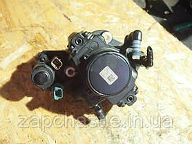 Паливний насос високого тиску (ТНВД) Пежо Експерт 2.0 hdi 9687959180, фото 2