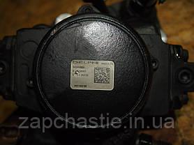 Паливний насос високого тиску (ТНВД) Пежо Експерт 2.0 hdi 9687959180, фото 3